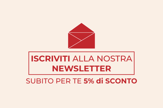 newsletter-terracilenti